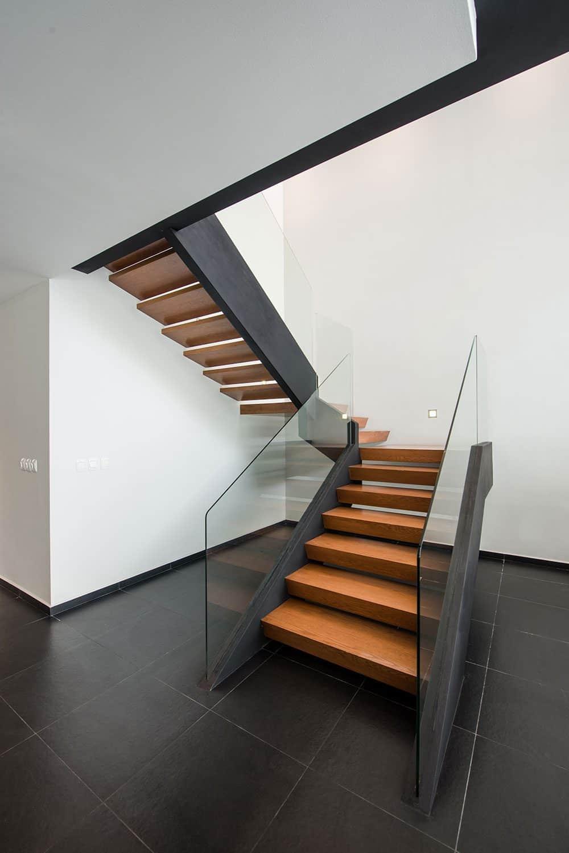 Arquitecturazul 8659