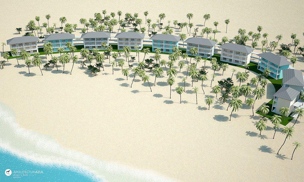 Club Med Bahamas Master Norte 16 09 08.