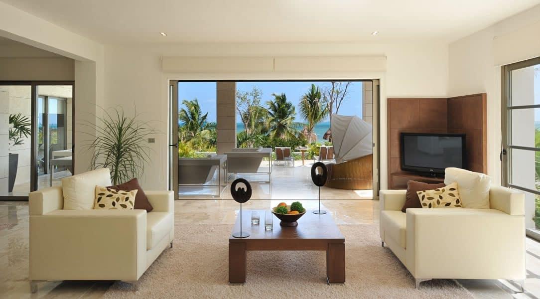 interior residencias2