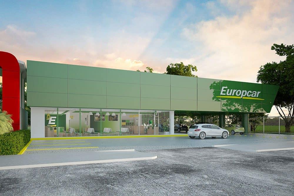 Europcar Fachada 18 10 06